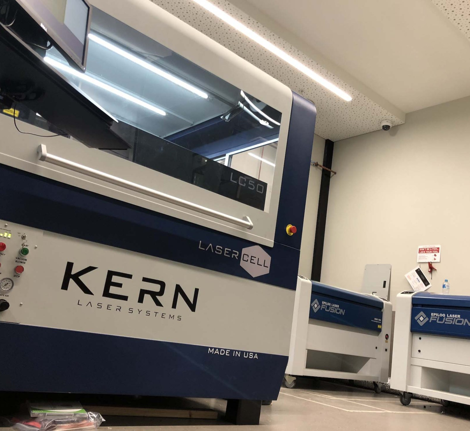 Visual Impact Magazine   Lasers Engravers CNC Routers